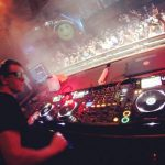Crowd Controlol-Club-Space-Terrace-Miami 2013